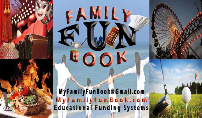 free families in transition social change family